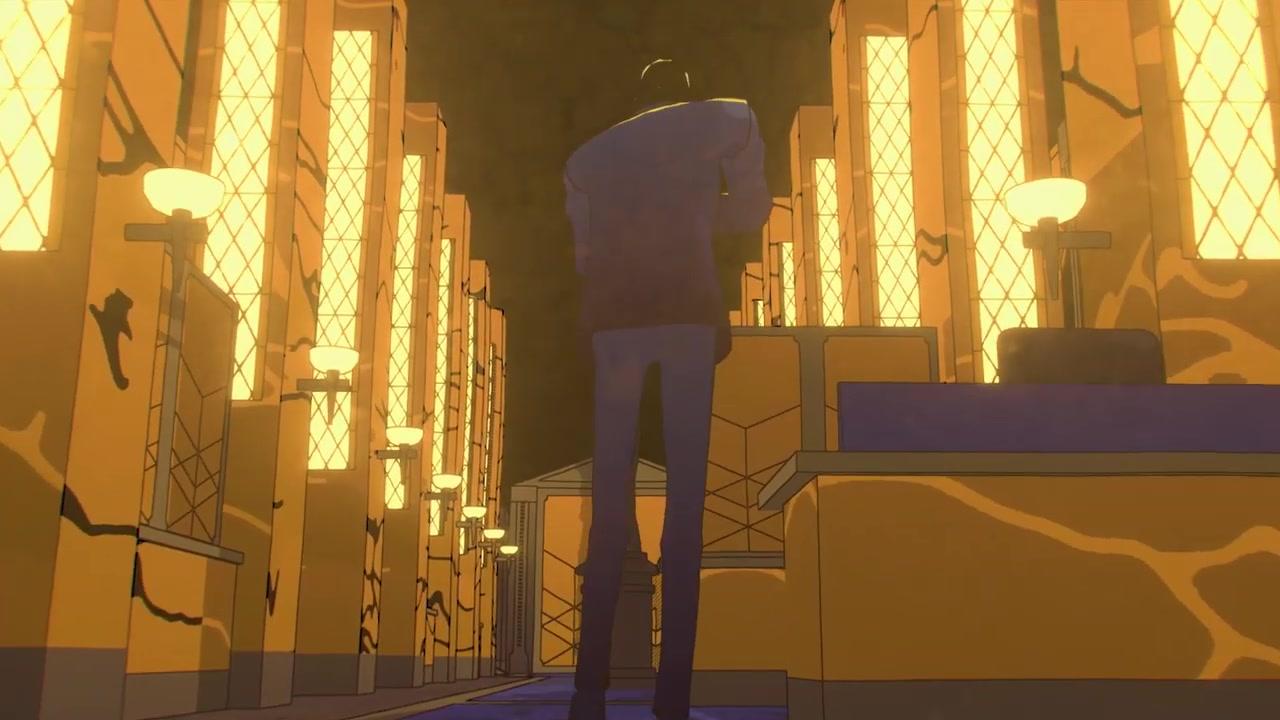 赞誉宣传片公布 庆祝《疾速追杀Hex》正式发行
