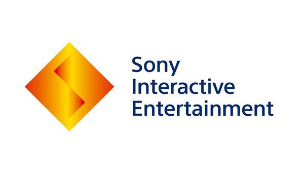 索尼互动娱乐欧洲分部遭裁员 将进行部门重组
