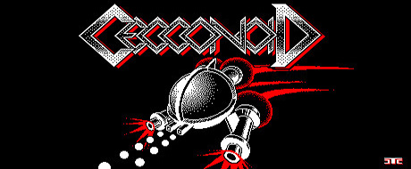 Cecconoid》英免安装版