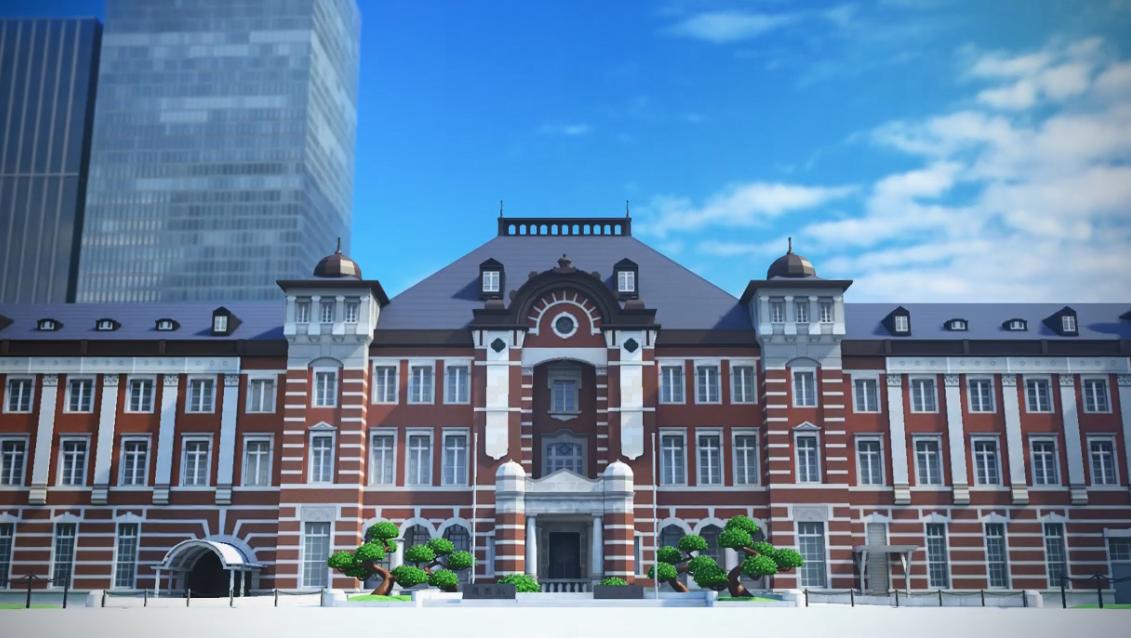 梦幻对决将开!《马里奥和索尼克的东京奥运会》开场动画公布