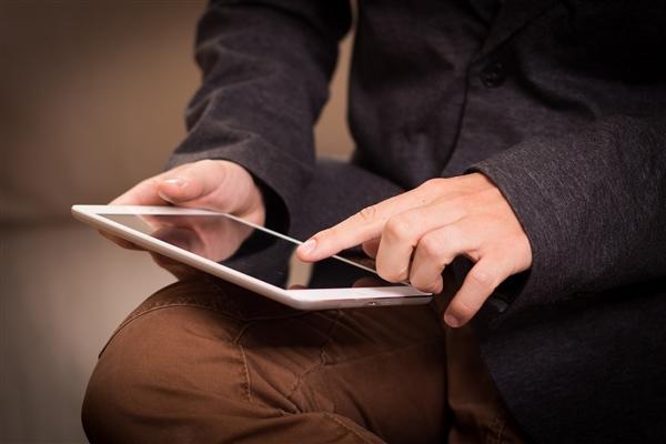 苹果新iPad Pro细节曝光:后置浴霸三摄 本月底发布