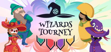 《巫师锦标赛》游戏库