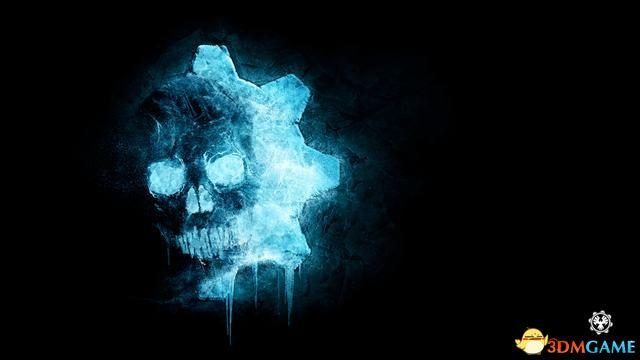 《战争机器5》全剧情流程视频攻略 全收集通关视频攻略