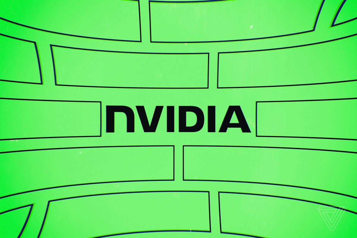 NV成立游戏工作室 专门为老PC游戏加入光追