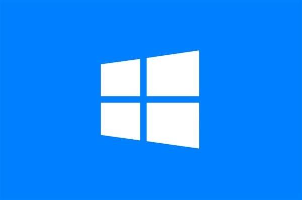 Windows 10X全新图标曝光:风格很不微软
