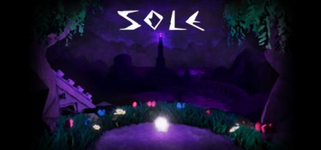 《Sole》英文免安装版