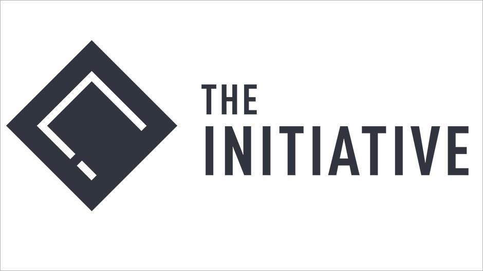 微软银河战舰The Initiative工作室新作即将开始测试