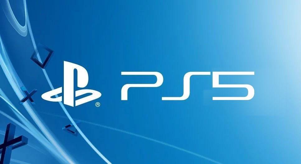 PS Now将支持PS5 将获得硬件和游戏软件两方面强化