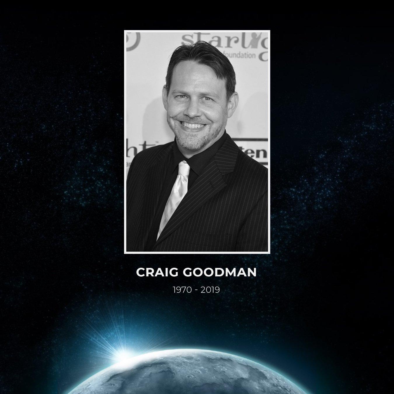 Insomniac老員工Craig Goodman不幸離世 曾參與《漫威蜘蛛俠》制作