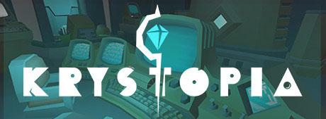 《氪星:解谜之旅》英文免安装版