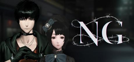 《心灵猎人:NG》英文免安装版