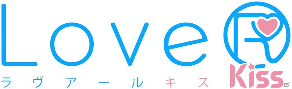 给美少女拍摄写真 恋爱模拟游戏《LoveR Kiss》今冬发售