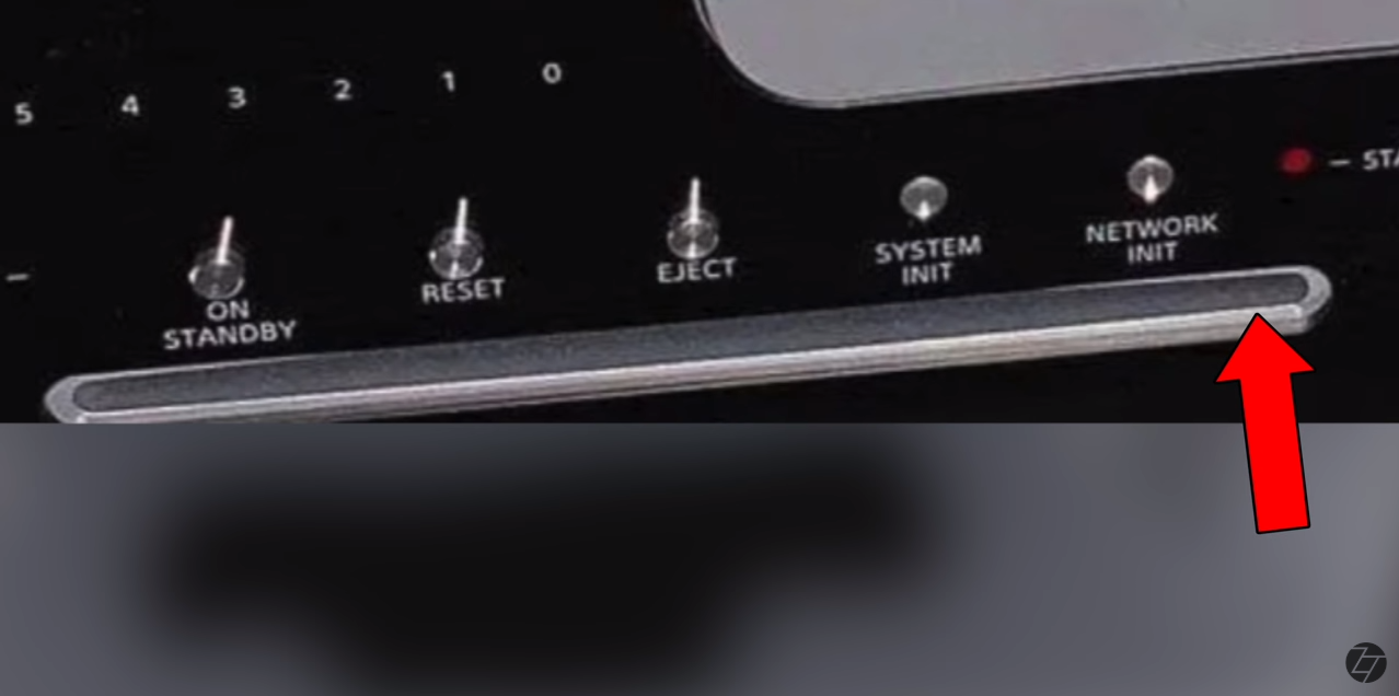 PS5开发机实机照片首次曝光 V字造型与概念图一致PS5开发机实机照片首次曝光 V字造型与概念图一致