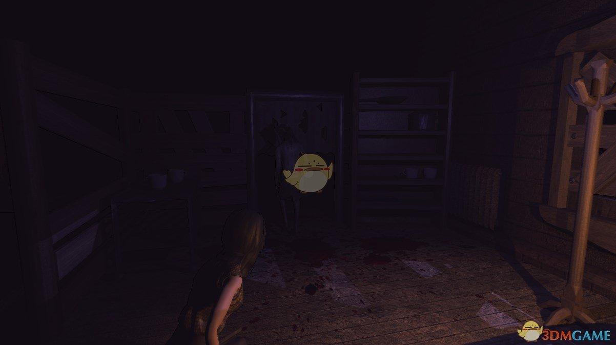《Eldervale》游戏特性介绍