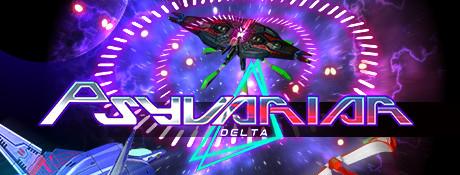 《雷霆战机Delta》英文免安装版