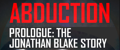 《绑架序章:乔纳森·布莱克的故事》英文免安装版