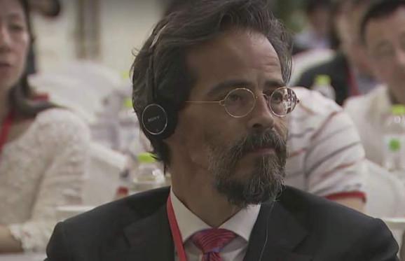 《古墓丽影》开发商前总裁去世 让劳拉IP成功普及