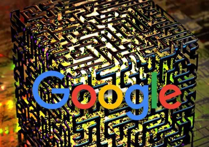 IBM驳斥谷歌量子霸权主张:夸大性能 误导公众