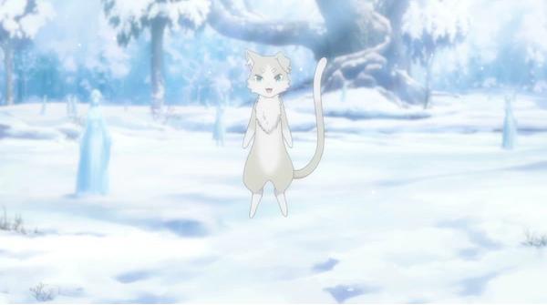 《Re:零》新OVA《冰结之绊》最新剧照公布 11月8日上映