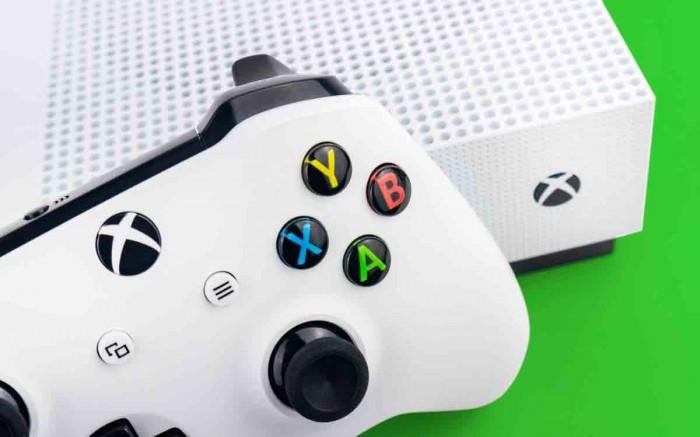 不必担忧放心买!官方确认下一代Xbox兼容所有X1手柄