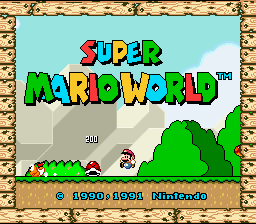 游戏历史上的今天:《超级马里奥兄弟3》在日本发售