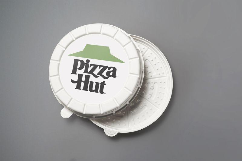 必胜客顺应潮流也推出人造肉披萨 一份价格为10美元