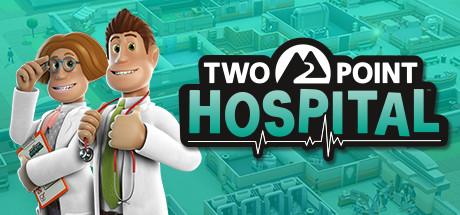 《双点医院》主机版跳票 改为2020上半年发售
