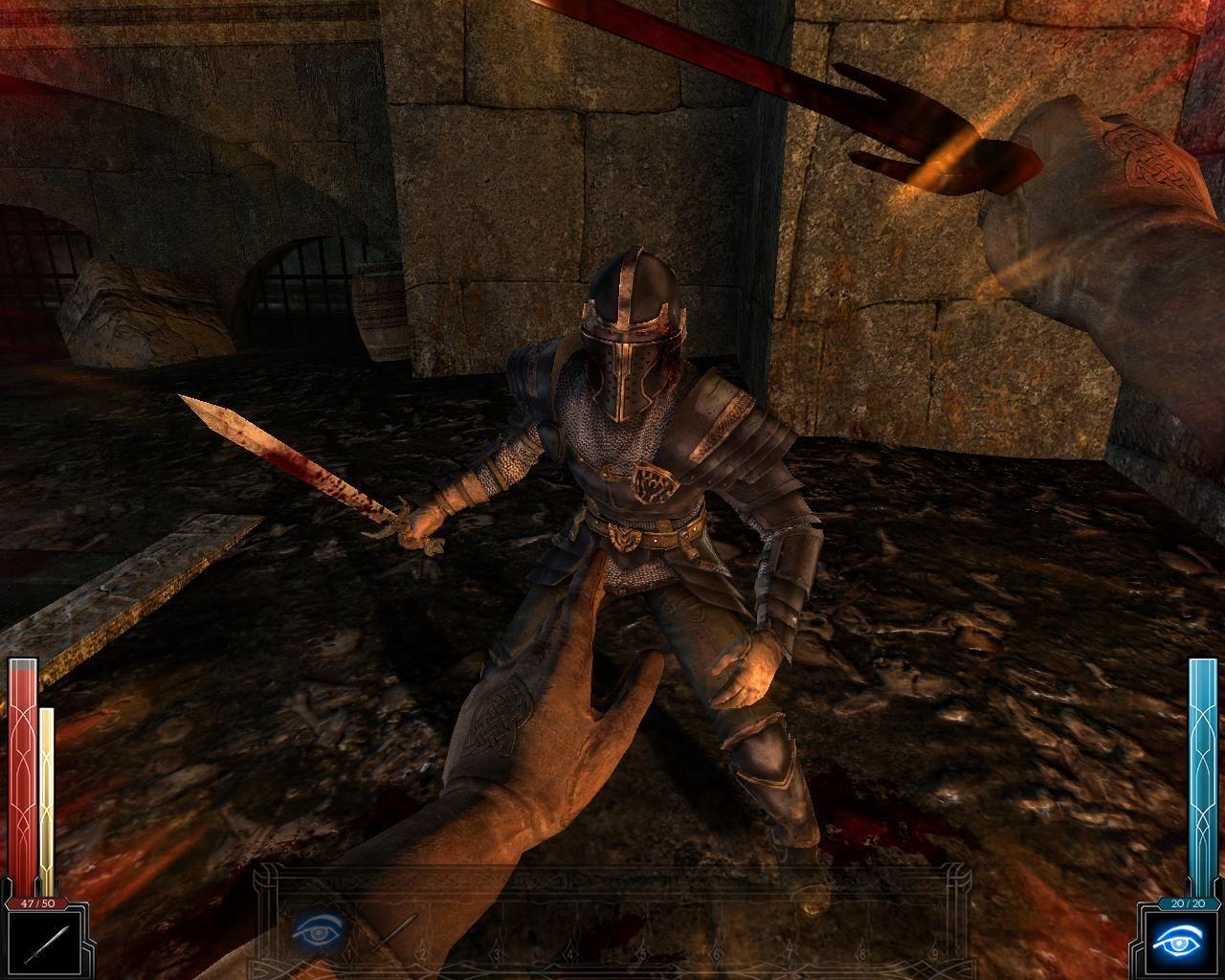 游戏历史上的今天:《魔法门之黑暗弥赛亚》正式发售