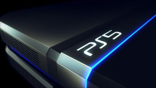 """索尼称PS5是""""世界上最快的游戏主机"""""""