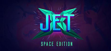 《JetX太版》英文免安装版
