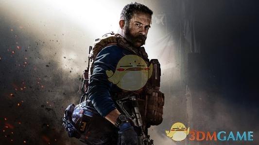 《使命召唤16:现代战争》预购奖励角色使用方法