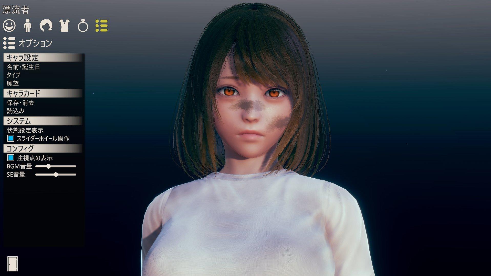 キャラ Ai 少女 AIで有名アニメのキャラをほぼ実写化!『鬼滅の刃』『ONE PIECE』『魔女の宅急便』の登場人物が続々リアルに