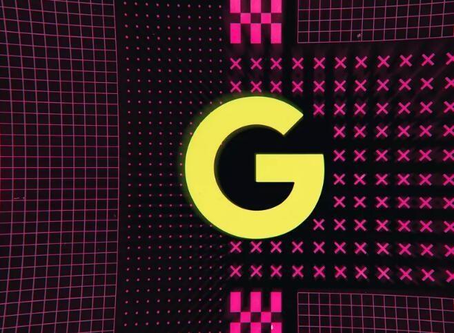 谷歌引入尖端NLP技术 搜索引擎查询效果提高10%