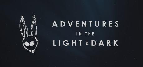 《光与暗的历险记英文免安装版