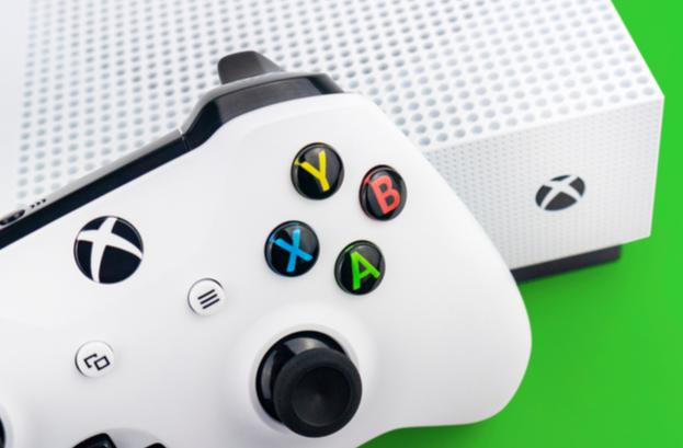 在日销量惨不忍睹!业界玩家哀叹为啥日本人不买Xbox