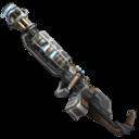 《天外世界》蒙塔格重型武器获得方法分享