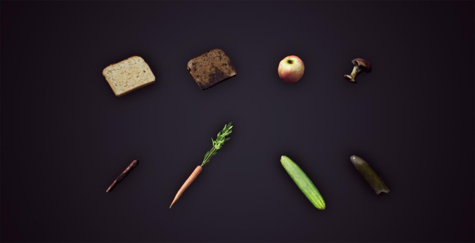 流浪汉也要种菜维生 《流浪汉模拟器》引入栽培系统