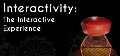 《互动性:互动体验》英文免安装版
