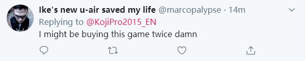 《死亡搁浅》宣布登陆PC!2020年夏初发售