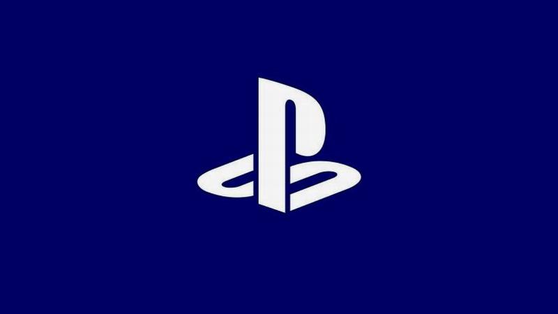 《无双大蛇3》 制作人:PS5 CPU强悍 游戏表现会更好