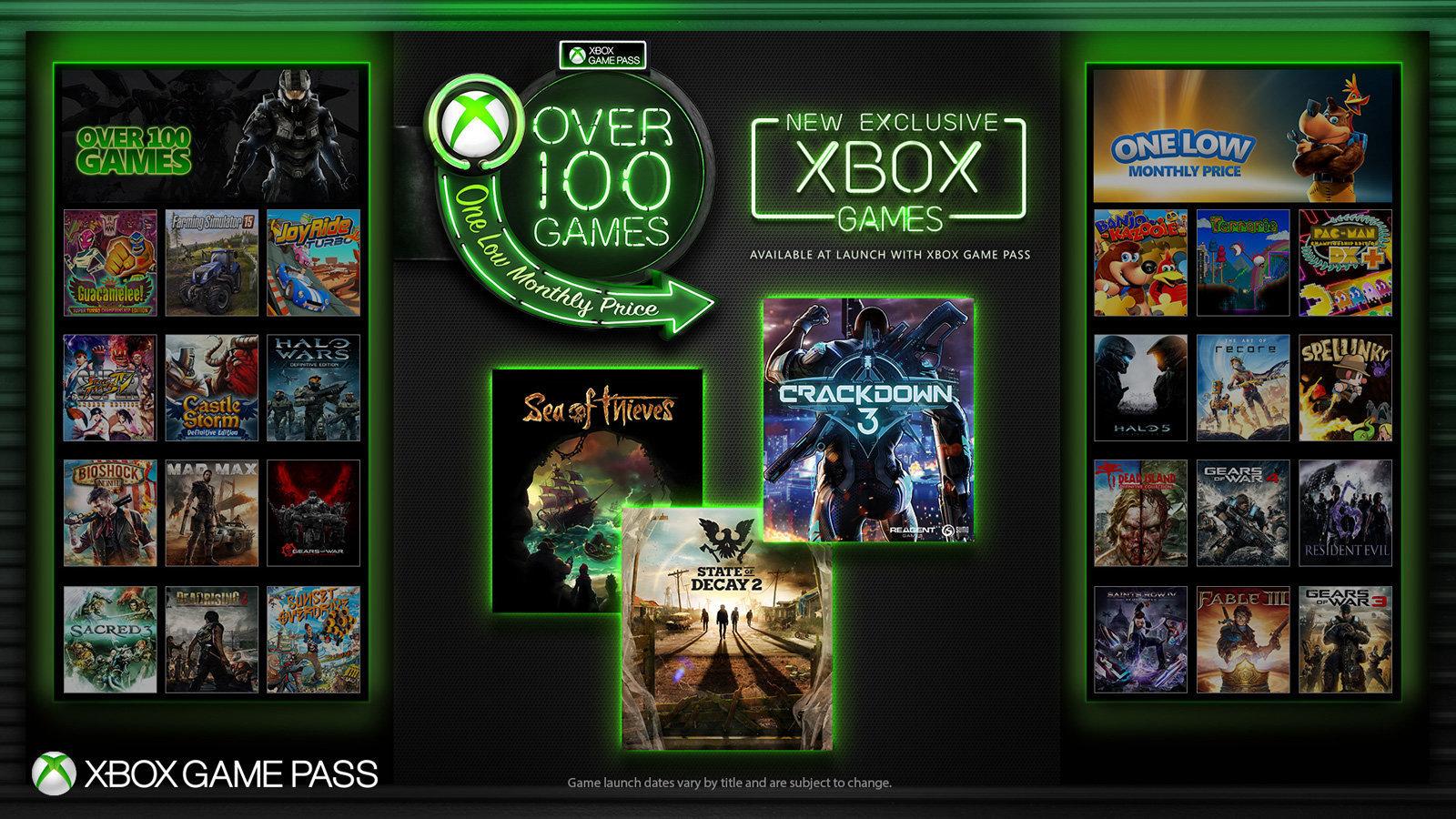 《天外世界》英国实体销量PS4占78% XGP和数字版影响明显