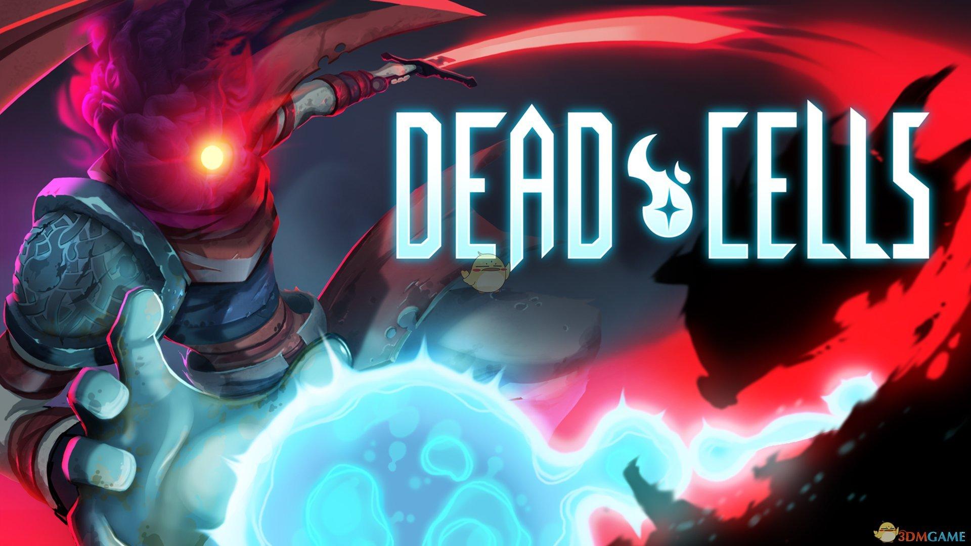 vac无法验证您的游戏会话死亡细胞危楼高百尺成就怎么获得