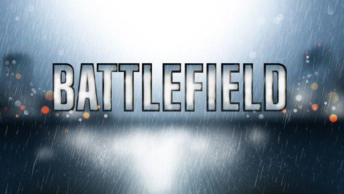 EA確認《戰地》新作開發中 有望在2021年發售、登陸次世代主機