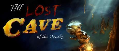 《奥沙克的迷失洞穴》英文免安装版