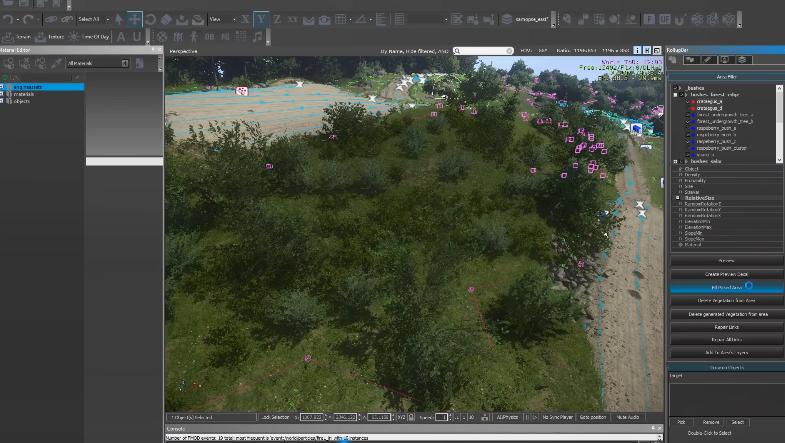 《天国:拯救》PC版正式支持Mod 官方还给出教程
