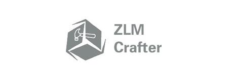 《ZLM工艺》英文免安装版