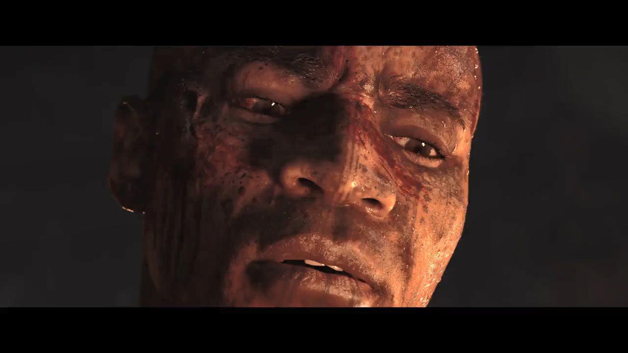 暴雪嘉年华:《暗黑破坏神4》正式公布 宣传片及实机演示公开