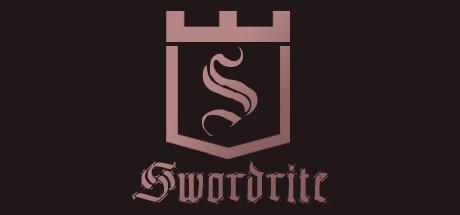 《Swordrite》英文免安装版