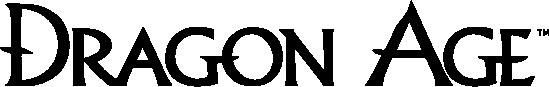 游戏历史上的今天:《龙腾世纪:起源》正式发售