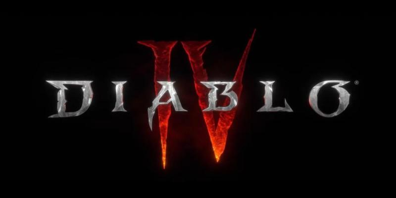 《暗黑4》将充分考虑独狼玩家 独行也享氏族加成